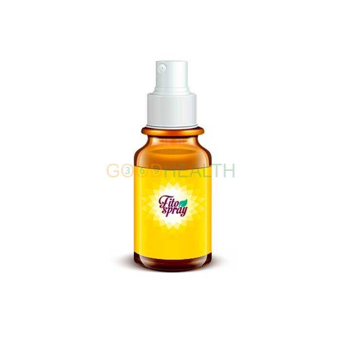 FitoSpray - spray adelgazante en España